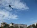 helikopter-1jpg