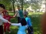Elbasan - Te rinjte ne sherbim te femijeve me aftesi te kufizuara