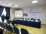 Alummni's Conference