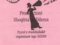 12.1 prostitucioni shoq[ria ne dilema