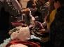 Shoqata ne Dobi te Gruas dhe dega e saj ne Burrel